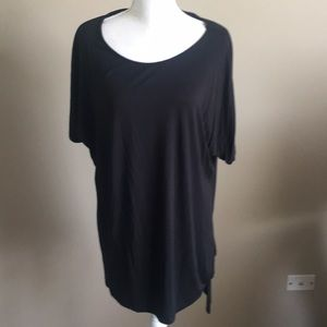 Michael Kors tunic T shirt